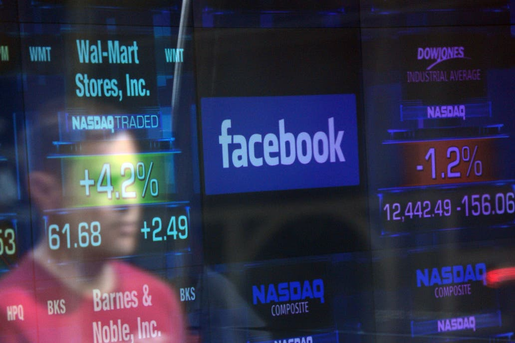 Unión Europea propone un impuesto para las grandes firmas tecnológicas