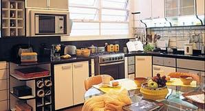 Guía de compras reDecorate: cómo renovar tu cocina con complementos