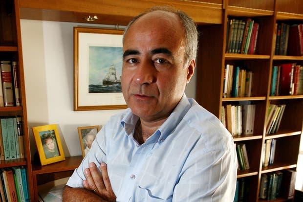 Alberto Malvino se muestra confiado por los últimos avances de la causa