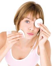Cómo hacer una limpieza facial en pocos pasos