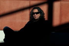 Tomatito regresa a Buenos Aires, tras aquellos memorables conciertos en La Trastienda en 2000
