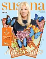 Revista 73-Junio 2014