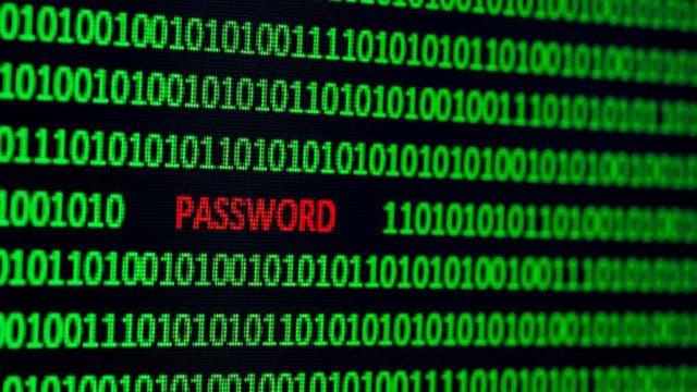 Un ciberataque podría causar grandes estragos.