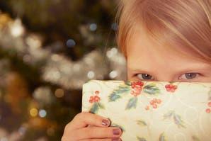 S.O.S. cumpleaños: ¿Cómo administrarle los regalos a nuestro hijo?