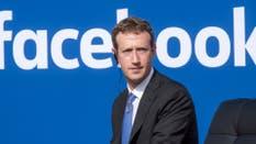 La empresa de Zuckerberg piensa en series