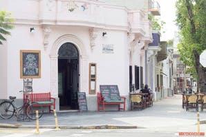 Recorrido por Villa Urquiza: conocé el DO-HO