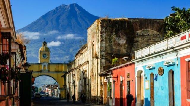 Según el BID, Guatemala tiene el peor puntaje en formalidad laboral