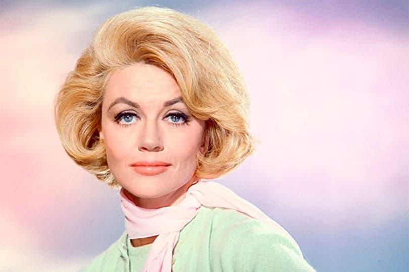 La actriz, de amplia trayectoria en cine y televisión, estaba por cumplir 93 años