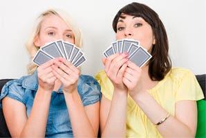 Juegos de mesa: ¿quién sos cuando jugás?