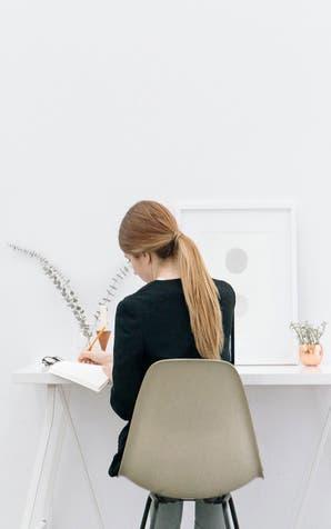 Cómo progresar en tu trabajo a pesar de los obstáculos
