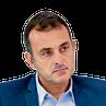Andrés Napoli