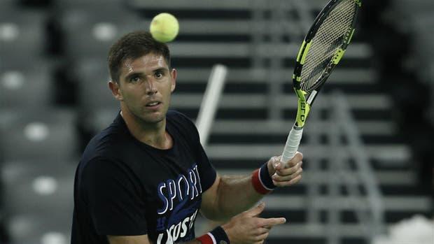 Federer despachó a Nadal y está en cuartos en Indian Wells