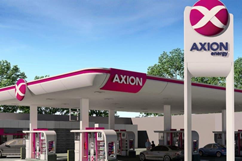 Pese a las subas, dicen que los costos van por detrás; ayer aumentó Axion