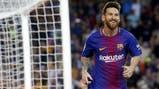 Fotos de Liga de España