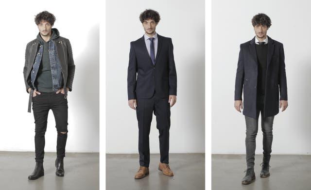 Luxury Outlet es la mejor opción para comprar ropa premium