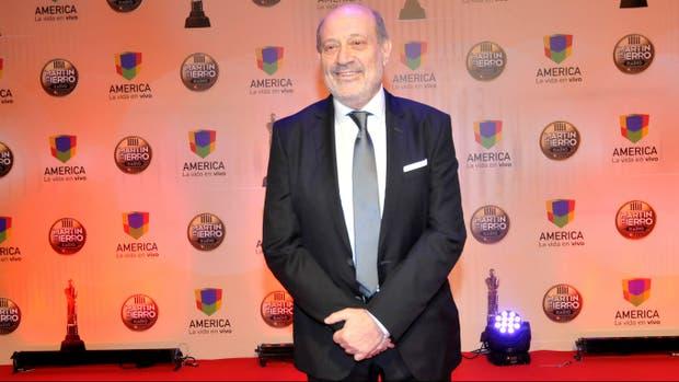Periodistas niegan que haya habido insultos antisemitas — Martín Fierro