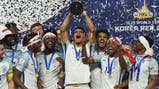 Fotos de Mundial Sub 20