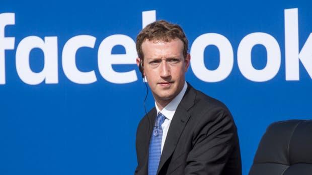 Facebook también se suma al mundo de las series