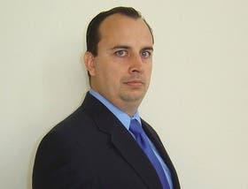 Ricardo Villate, de IDC