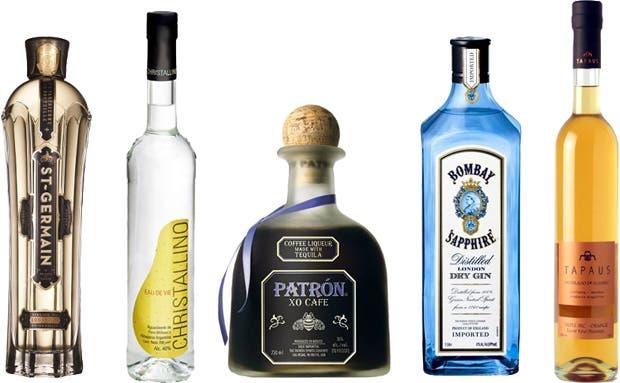La lucha contra el alcoholismo en la unión soviética