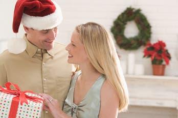 Comprar los regalos de navidad, un verdadero desafío