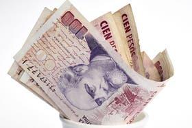 El billete de 100 pesos cada vez pierde más valor