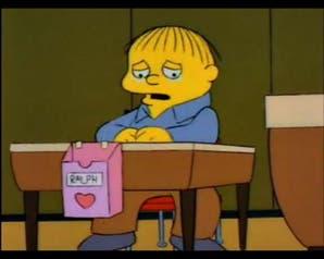 Acerca de San Valentín