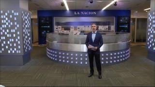 Programa completo LA NACION pm - 06/05/16