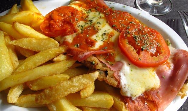 Cuál es el origen del plato preferido de los argentinos