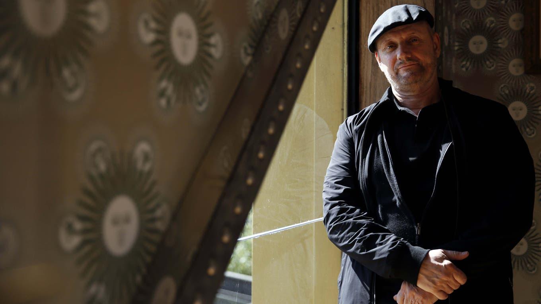 El director planea un nuevo film mientras trabaja en la adaptacón de Metegol en formato serie para la TV Emiliano Lasalvia