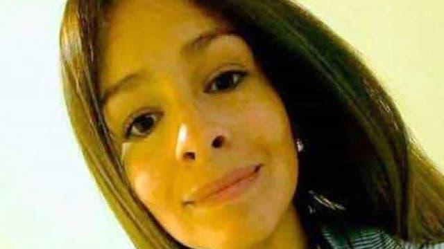 Julieta Silva está imputada por homicidio doblemente agravado