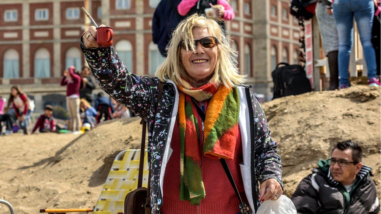 Foto: LA NACION / Mara Sosti