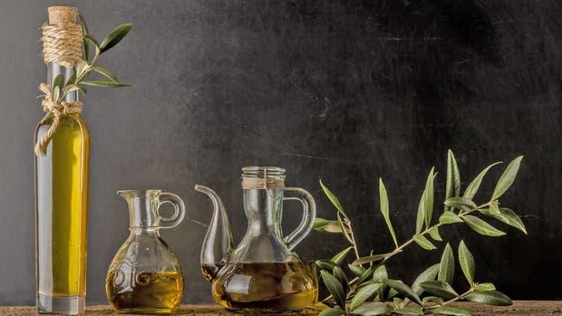 Dos marcas de aceite de oliva, en la mira