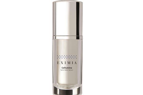 Serum Cellumina (Eximia, $355 ).