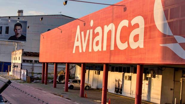 Tras la polémica, finalmiente autorizaron a Avianca a volar en el país