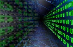 Estiman que a partir del Big Data el sector puede incrementar su productividad