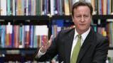 Fotos de David Cameron