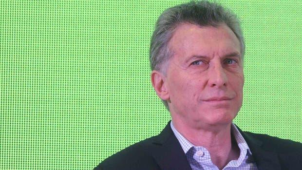 Macri analizó las elecciones en EE.UU. con su gabinete