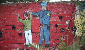Los especialistas reclaman la creación de un Régimen de Responsabilidad Penal Juvenil