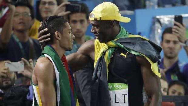 El virus estomacal que atemoriza a los atletas del Mundial de Londres