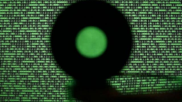 """Los ciberataques extorsivos """"se han vuelto muy rentables, y están aquí para quedarse"""", dice el autor del reporte sobre programas malignos"""