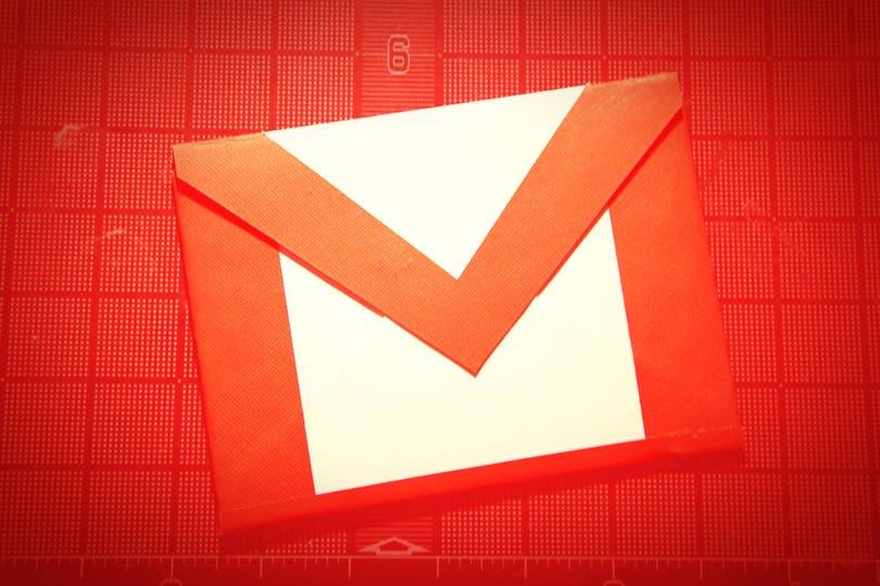 Google usará AMP, la misma tecnología que permite páginas Web livianas para ver en móviles, para el mail: así, los mensajes tendrán información que se actualizará cada vez que se abre el mensaje