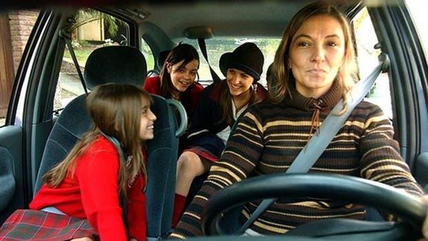 Hoy se celebra el Día Mundial de la Seguridad Vial