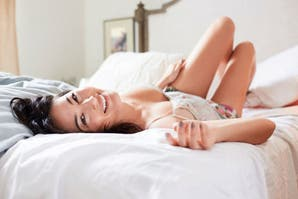 Sexo: ¿para qué el autoerotismo?
