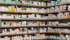 Podría aumentar el precio de los medicamentos