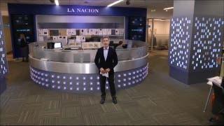 Programa completo LA NACION pm - 28/04/16