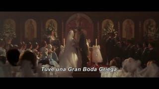 Mi Gran Boda Griega 2 - Trailer