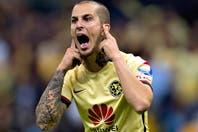 Boca y la Copa: una obsesión de casi 23 millones de dólares