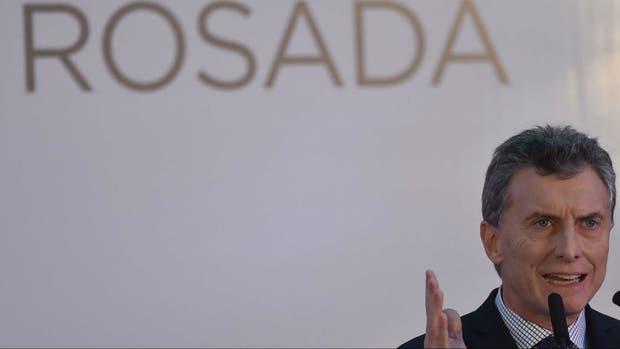 Hoy comenzó el segundo semestre, fecha en la que Macri prometió que mejorará la economía