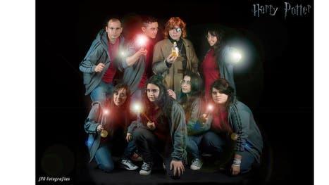 #LectoresEnRed. La espera terminó: llega Harry Potter y el legado maldito en castellano